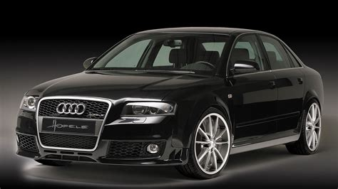 Audi A4 4k Wallpapers by A4 Ultra Hd Wallpapers Top Free A4 Ultra Hd Backgrounds