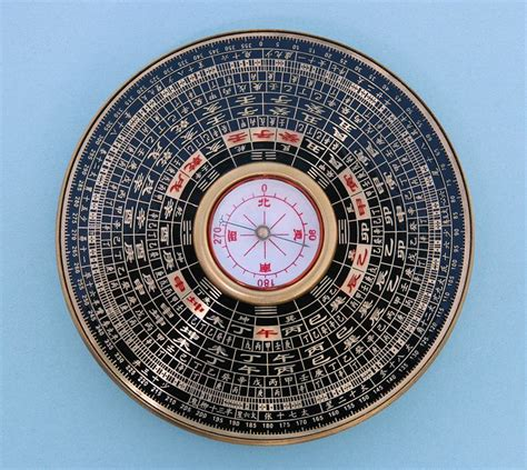 feng shui compass feng shui compass three traditional chinese lo pan feng shui compasses from the brass compass
