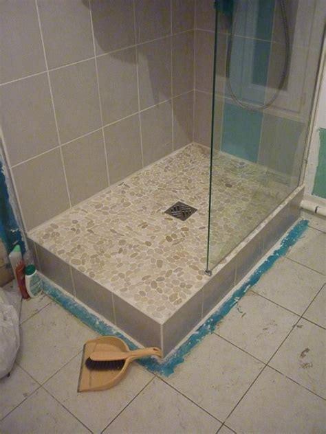 placo hydrofuge cuisine placo hydrofuge salle de bain