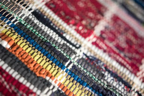 tappeto in cotone tappeti cucina reds tappeti e zerbini