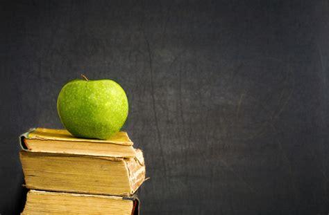 school headmaster takes term time      brazil