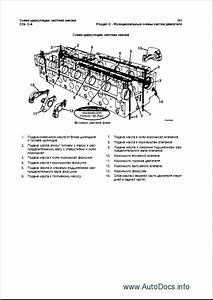 Cummins Engine Isx  Qsx Series Repair Manual Order  U0026 Download