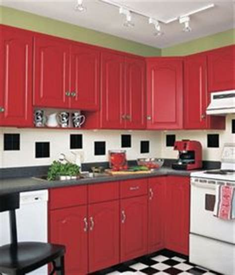 sustainable kitchen flooring 1000 images about kitchen ideas on casement 2626