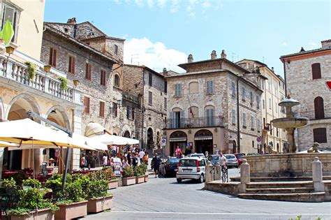 cuisine design italien the 10 best restaurants in assisi italy