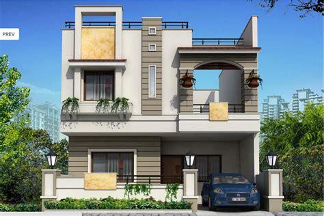house floor plan designs floor plan anukriti builders developers the empyrean