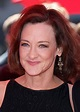 55 Years Hollywood Actress Joan Cusack's Movies and TV ...