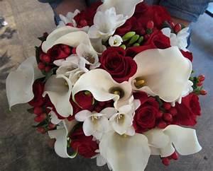 Sammy's Flowers: September 2012