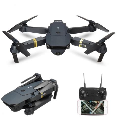 eachine  fiyati eachine  fly  combo satin al dronenettr