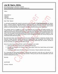 cover letters that stand out standout cover letter With standout cover letter examples