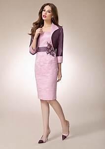 Kleider Brautmutter Standesamt : kleid brautmutter standesamt ~ Eleganceandgraceweddings.com Haus und Dekorationen