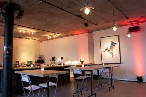le labo cuisine foodlab cuisine laboratoire claude lortie