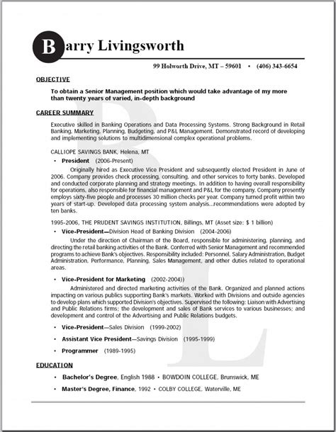 Resume Exles That Stand Out by Resume Writing How To Make Your Resume Stand Out Hubpages