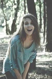 1 indie girl | Tumblr | Indie Girls - image #1767841 by ...