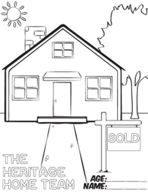 colorful fall coloring contest kansas city real estate