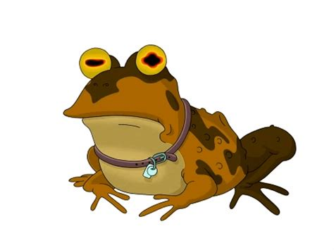 Hypnotoad Wallpaper Animated - hypnotoad by arkham82 on deviantart