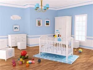 Baby Jungen Zimmer : baby jungen kinderzimmer ~ Watch28wear.com Haus und Dekorationen