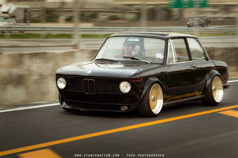 Bmw 2002 Stance by List Of Synonyms And Antonyms Of The Word Stance Bmw 2002