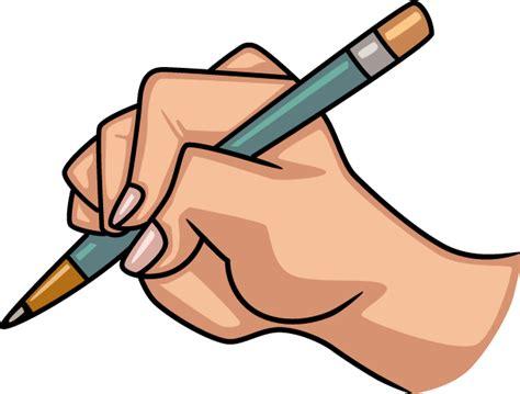 handwriting animation clipart  gclipartcom
