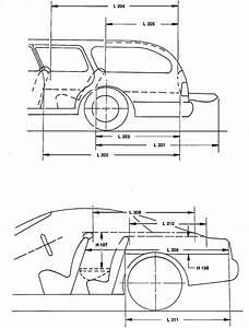 Porsche 912 Wiring Harness