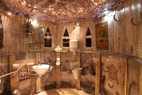chambre d hote gouffre de padirac chambre padirac 4 chambres d 39 hôte atypique
