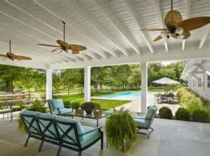 ideas on painting kitchen cabinets inexpensive patio cover ideas patio modern with ceiling
