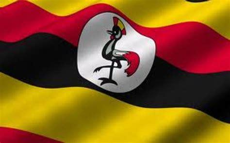 interesting facts  uganda youve  heard