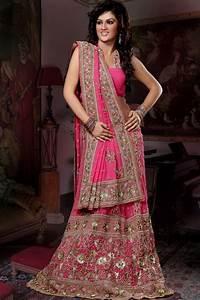traditional indian wedding dress for girls Naf Dresses
