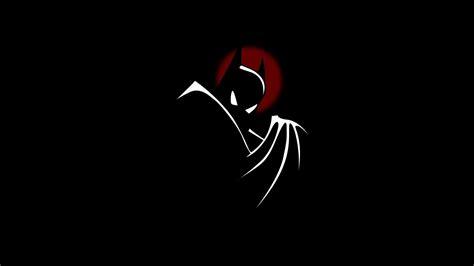 Batman V Superman Wallpaper 1080p Black Batman Wallpapers Group 82
