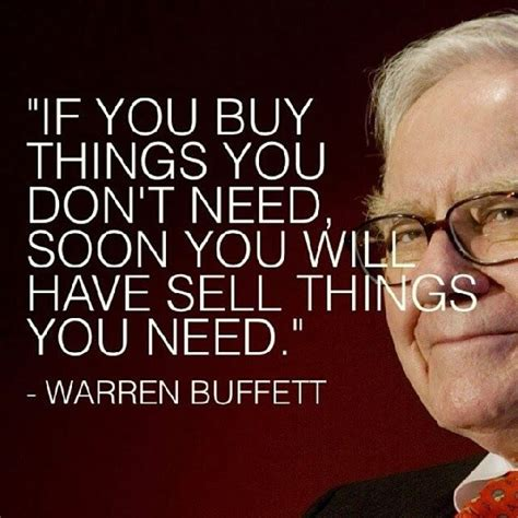 Things You Don T Need On A Resume by 30 Warren Buffett Quotes Pretty Designs