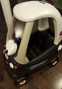 Little Tikes Cozy Coupe   Kijiji: Free Classifieds in