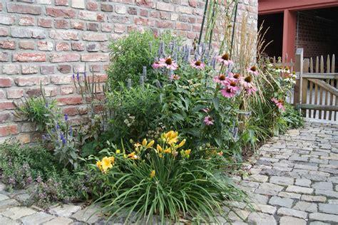 Gartenbepflanzungaachen0102 Gartenplanung
