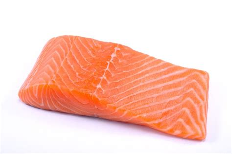 eat salmon      smart fitneacom