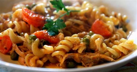 cuire un pate de cagne 17 beste idee 235 n plat typique portugais op plat typique espagnol plat portugais