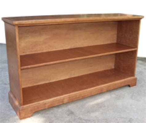 plan  building   window bookcase bookcase plans woodworking plans popular woodworking