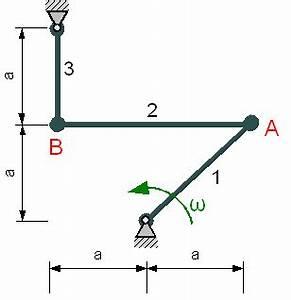 Winkelgeschwindigkeit Berechnen : exercise 08 ~ Themetempest.com Abrechnung