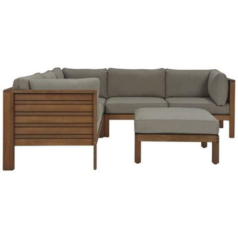 portsea  piece sofa package freedom furniture
