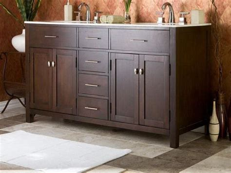 Home Depot Bathroom Vanities And Cabinets by Home Depot Bathroom Cabinets Storage Home Furniture Design