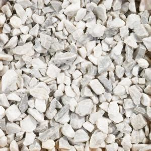 vigoro  cu ft marble chips   home depot