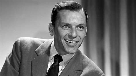 That s life disait Frank Sinatra
