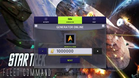 How to hack online android games without root   Mod menu