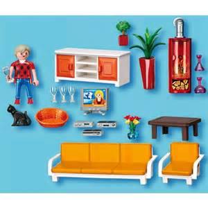 playmobil wohnzimmer playmobil wohnzimmer playmobil wohnzimmer kauf und test wohnzimmer design ideas