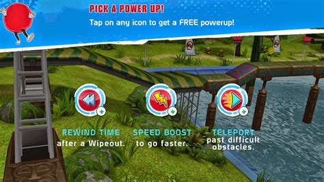 Wipeout Mobile Game Free Download Speedyfreload