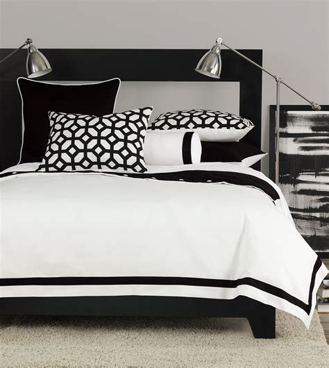 sham inserts niche luxury bedding by eastern accents palmer collection