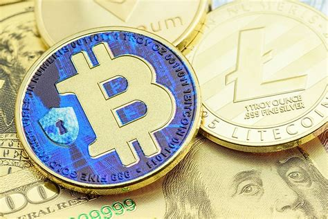 Bitcoin made its first appearance in 2009 and immediately begun a new disruptive revolution with an era of cryptocurrency. Is Bitcoin Legal? - WorldAtlas