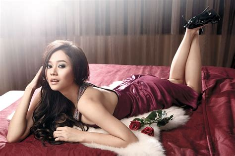 Photo Aura Kasih Hot Xxx Video Hot Porn