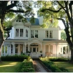 houses with big porches wrap around porch i 39 d live here