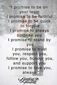 Best Promise Quotes Ideas And Images On Bing Find What Youll Love