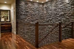 faux interior wall decor ideasdecor ideas - 26 Interior Door Home Depot