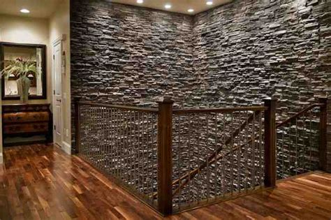 home interiors in chennai faux interior wall decor ideasdecor ideas