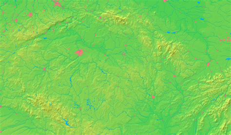Fileczechia  Background Mappng  Wikimedia Commons
